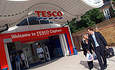 Tesco Raises the Bar for Its Green Agenda and Launches BOGO Campaign featured image