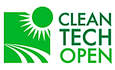 Winners Named in California Competition of Cleantech Open  featured image
