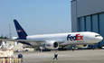 FedEx: Pushing the Envelope on Sustainability featured image