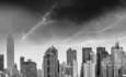 Why businesses need to avoid climate's 'inevitable surprise' featured image