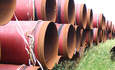 Stakeholders' Safety Fears Crank Up Pressure on Pipeline Projects featured image