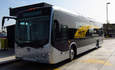Electric Buses Plug In to US Market with New Models, More Bucks featured image