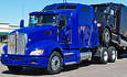 US Unveils First Emission and Fuel Standards for Trucks, Buses featured image