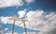 The Smart Grid Is On Its Way -- Slowly featured image