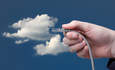 Looking to the Cloud Toward the Future of Building Design featured image