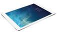 Apple touts lightweight, greener iPad Air featured image