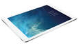 Apple touts lightweight, greener iPad Air featured image