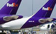 FedEx Express Opens Solar-Powered Hub in Germany featured image