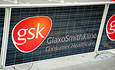 GSK Starts Work on Largest Rooftop Solar Array in North America featured image