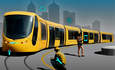 M2M technology keeps Yarra Trams on track featured image