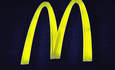 Climate Corps 2010: A Wealth of Energy Savings at Golden Arches featured image
