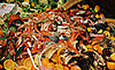 Hotels Cut Food Waste Using Decomposition Machines featured image