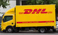 DHL delivers emission savings with expanded LNG fleet featured image
