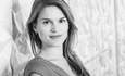 How She Leads: Kate Wylie, Mars Inc. featured image