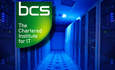 European Data Centers Get LEED-Like Sustainability Rating featured image
