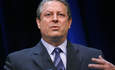 BSR 2011: Al Gore Says Short-Term Thinking Is 'Functionally Insane' featured image
