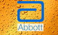 Water-Saving Technologies Help Abbott Save 1 Billion Gallons a Year featured image