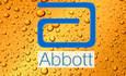 Water-Saving Technologies Help Abbott Save 1 Billion Gallons a Year featured image