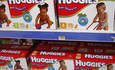 Next Wave of TerraCycle Products to Come From Huggies, Kleenex Packaging featured image