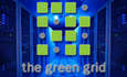 Green Grid Rolls out Data Center Metrics for Water, Energy Reuse featured image