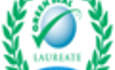 Green Seal Creates Laureate Program for Firms Meeting Earth-Friendly Standards featured image