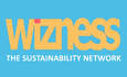 Enablon's Wizness Platform Marries Sustainability and Social Media  featured image