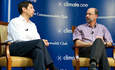 Microsoft and Google's Green Leaders on the Power of the Cloud featured image