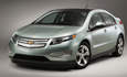 Why GM's Sustainability Chief is Charged Up About the Volt featured image