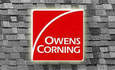 Owens Corning Works to Keep Roof Shingles Out of Landfills featured image