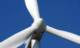Microsoft uses carbon fee for big Texas wind power purchase featured image