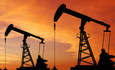 4 signs of sustainability from oil, gas and mining companies  featured image