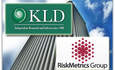 SRI Field Continues to Shift with RiskMetrics' Acquisition of KLD  featured image