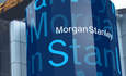 Morgan Stanley launches sustainable investing institute featured image