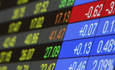 Shanghai Stock Exchange to Launch Index for Low-Carbon Companies featured image