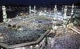 Johnson Controls Lands Contract to Cool Great Mosque in Mecca featured image
