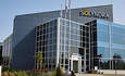 Solyndra to Close a Plant, Consolidate Factory Operations featured image