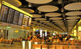 Airports Check In With Green Innovations featured image