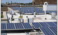 Five Reasons You Should Consider Generating Your Own Green Energy featured image