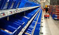 Walmart, Seventh Gen Give Free LCA Tool a Trial Run featured image