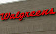 Walgreens Taps Geothermal Energy for Illinois Drugstore featured image