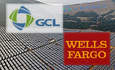 Wells Fargo to Fund $100M in Energy Projects by GCL Solar featured image