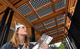 Solar Decathlon Highlights Green Power's Opportunities, Challenges featured image