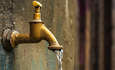 Water scarcity slowly edges up the boardroom agenda featured image