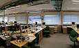 10 Ways Workspace Innovation Can Transform Business featured image