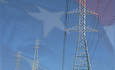 Is the US Losing the Leading Role in Smart Grid? featured image