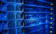 HP's Project Moonshot Targets 'Extreme Low Energy' Servers featured image