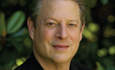 Greenbuild 2009: Gore Lauds USGBC for 'Leading the Charge' to Battle Climate Change featured image
