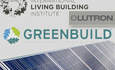 Greenbuild 2009: Of Certifications, Solar and Smart Grid featured image