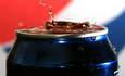 Gigaton Awards Profile: PepsiCo featured image