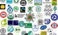 How Companies Are Making Eco-Labels Core to Sustainability Strategy featured image